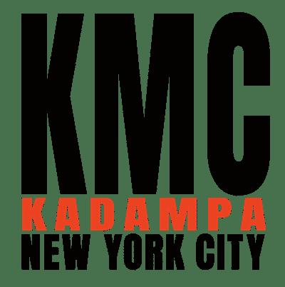 kadampa-meditation-center-nyc-logo