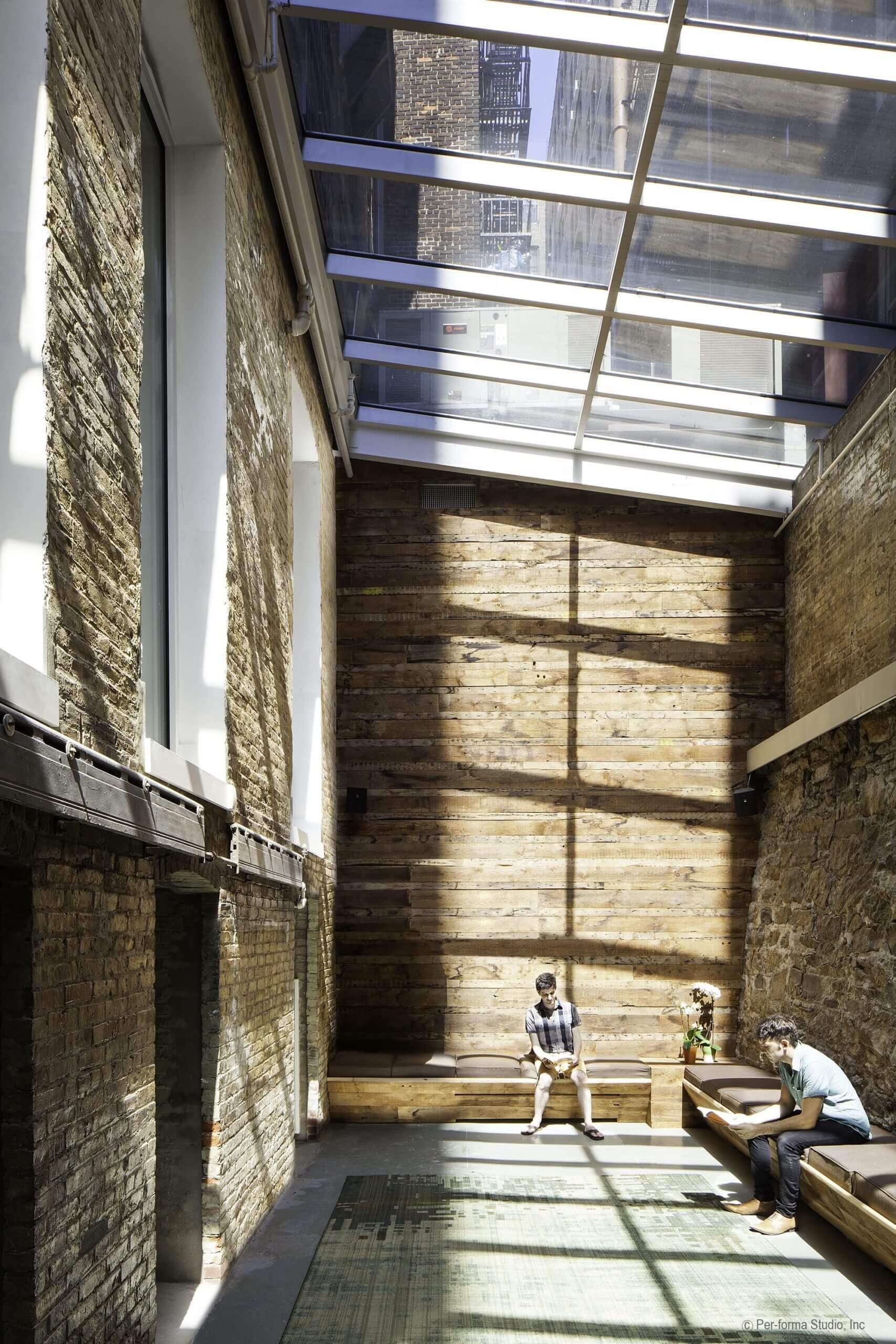 kadampa-meditation-center-nyc-atrium-quiet-space